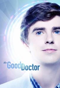 The Good Doctor: Season Two , Freddie Highmore