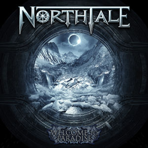 Welcome To Paradise [Import] , Northtale