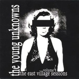 East Village Sessions 1