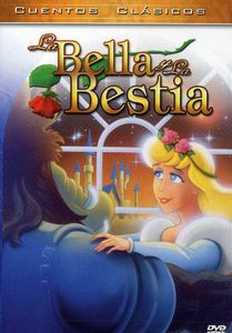 Bella y la Bestia