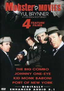 Mobster Classics Hits 4