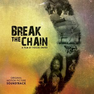Break the Chaid (Original Soundtrack)
