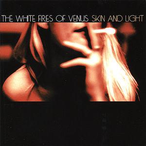 Skin & Light