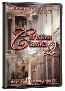 Christian Classics: Volume 2