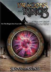 Dragons and Rings