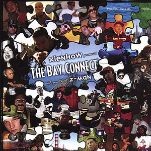 Bay Connect