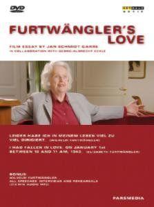 Furtwangler's Love