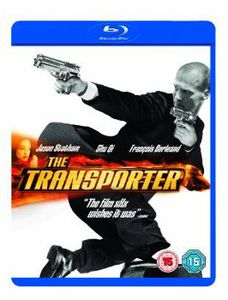 Transporter [Import]