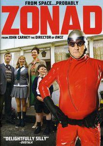 Zonad