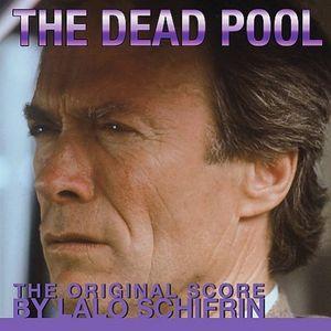 Dead Pool - Original Score