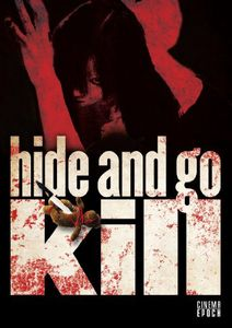 Hide and Go Kill