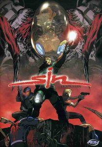 Sin: The Movie