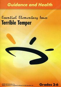 Terrible Temper