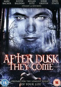 After Dusk They Come [Import]