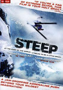 Steep [Import]