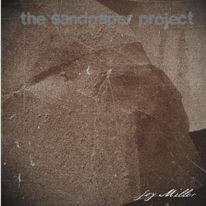 Sandpaper Project