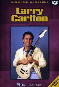 Larry Carlton: Volume 1