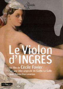 Le Violon D Ingres [Import]
