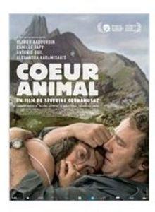 Coeur Animal [Import]