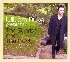 Sunrise & the Night