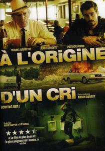 A L'oringine D'un Cri (Crying Out) [Import]