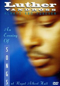 Alway & Forever: An Evening of Songs a [Import]