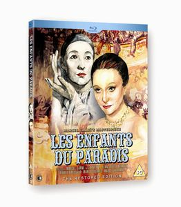 Children of Paradise [Import]