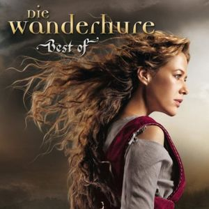 Vol. 3-Die Wanderhure-Best of [Import]