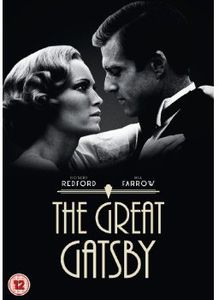 Great Gatsby (2012 Re-Sleeve) [Import]
