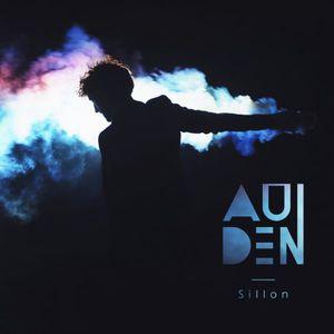 Sillon [Import] , AuDen