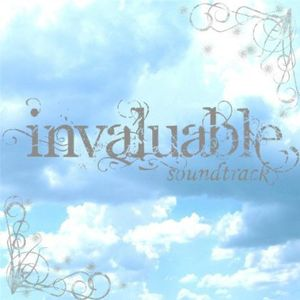 Invaluable Soundtrack /  Various