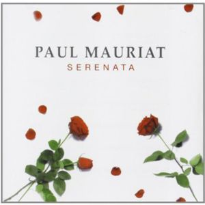 Serenata [Import]