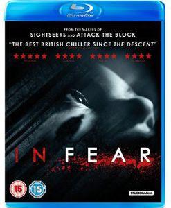 In Fear [Import]