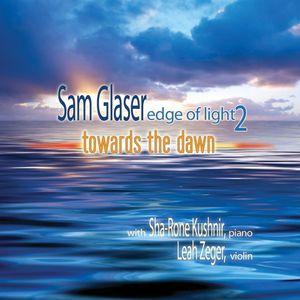 Edge of Light 2: Towards the Dawn