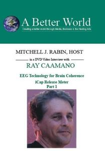 Eeg Technology for Brain Coherence 1