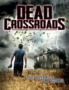 Dead Crossroads