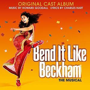 Bend It Like Beckham (Original Soundtrack)