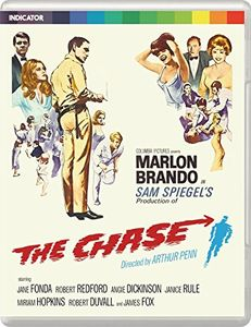 The Chase [Import]