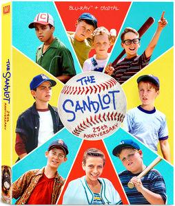 The Sandlot (25th Anniversary)