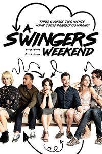 Swingers Weekend