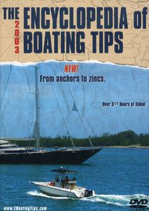 Encyclopedia of Boating Tips