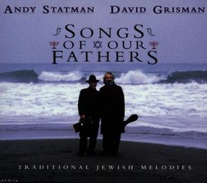 Songs of Our Fathers
