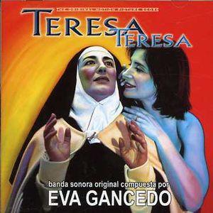 Teresa Teresa [Import]