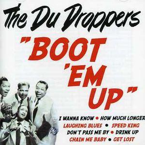 Boot Em Up