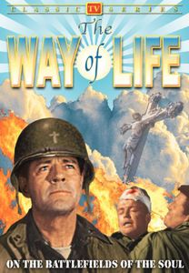 The Way of Life: Volume 1: On the Battlefields of the Soul
