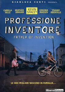 Professione Inventore [Import]