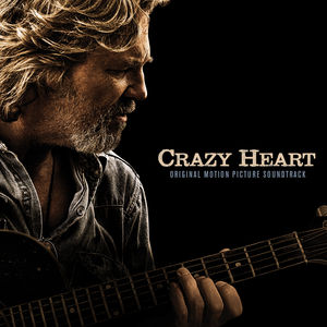 Crazy Heart (Original Soundtrack)
