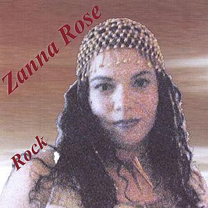 Zanna Rose Rock
