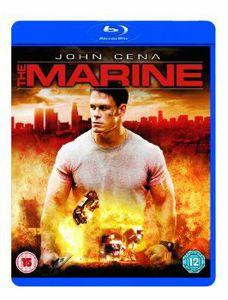 Marine [Import]