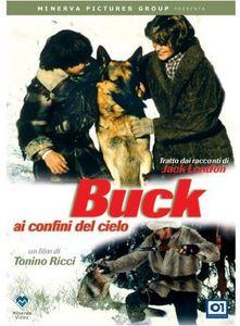 Buck Ai Confini Del Cielo [Import]